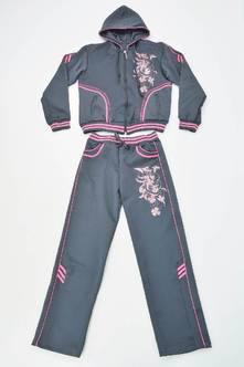 Спортивный костюм Н8743