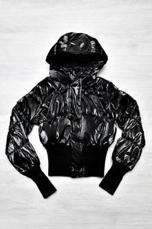 Куртка П8965