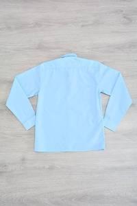 Рубашка П8014