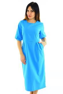 Платье М5841