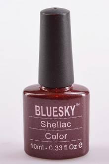 Гель-лак 'Bluesky'  Б5577