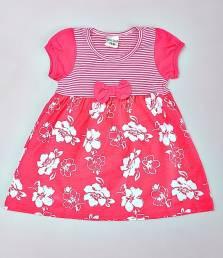 Платье Г7520