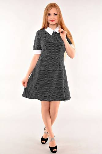Платье И1320