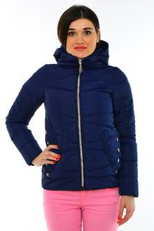 Куртка М7080