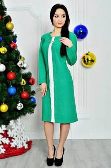 Платье П8325