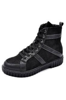 Ботинки П6715