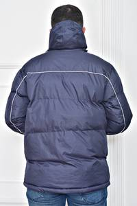 Куртка У9575