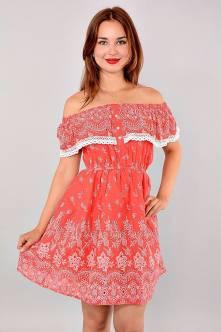 Платье Г7565