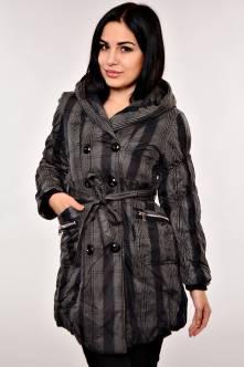 Куртка Е1138