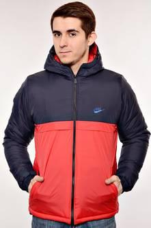 Куртка Е1389
