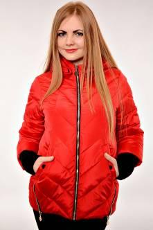 Куртка Е9945