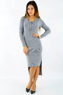 Платье М3403