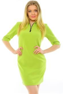 Платье М9711