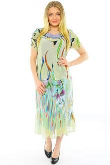 Платье Н0143