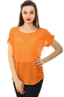 Блуза Н6662