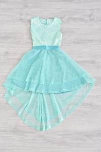 Платье Т9037