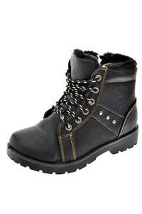 Ботинки П8502