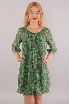 Платье Г4218