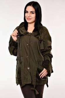 Куртка Е2680