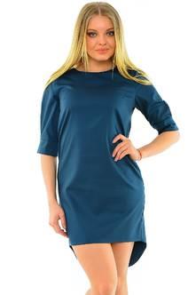 Платье-туника М4462