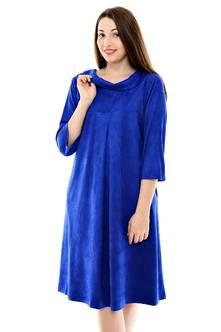Платье Н9190