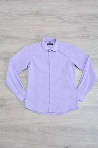 Рубашка П8016