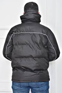 Куртка У9576