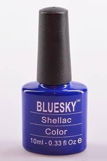 Shellac Bluesky Б5579