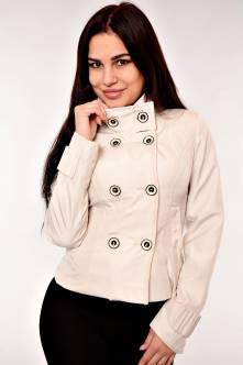 Куртка Е6446