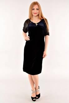 Платье И1321
