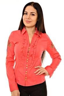 Рубашка Л1638