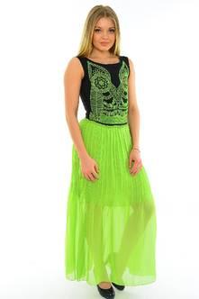 Платье М6445