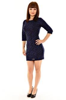 Платье Л4181