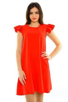 Платье М8248