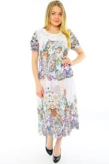 Платье Н0144