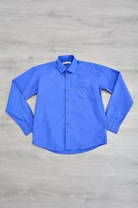 Рубашка П8017