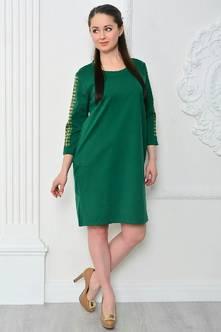 Платье П9490