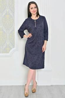 Платье Р0370