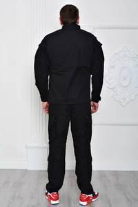 Камуфляжный костюм Р1677