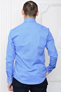 Рубашка Р6998