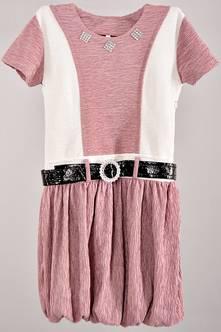 Платье Д0321