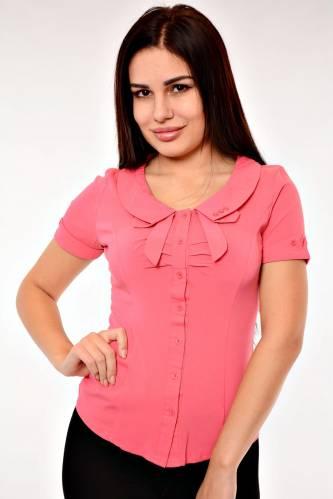 Рубашка Е6198