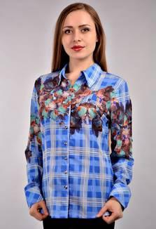 Рубашка И3267