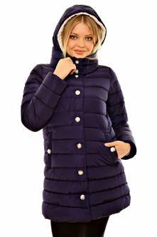 Куртка Л8143