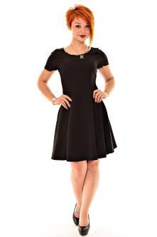 Платье К7141
