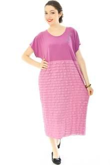 Платье Н6133