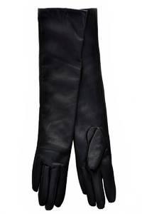 Перчатки П8936