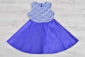 Платье Т9038