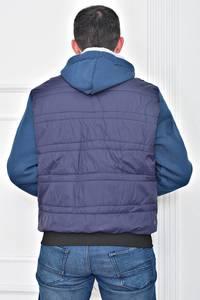 Куртка У9577