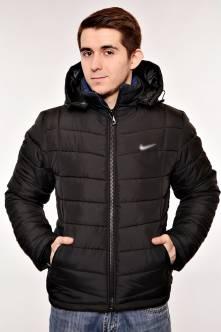 Куртка Е1391